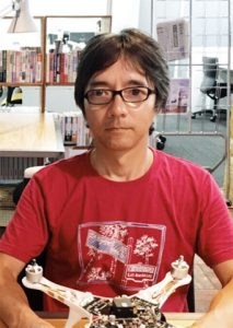 prof_kawashima