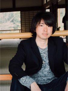 prof_kitahara