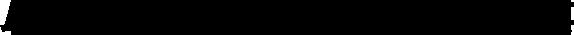 mmp02_07