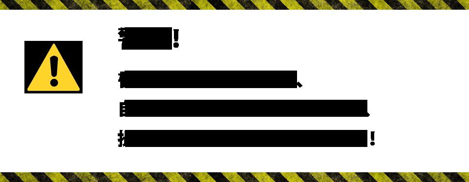 mmp02_sub04