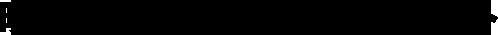 mmp02_sub06